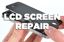 lcdscreenrepair