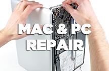 mac-repair