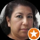 Carmen Cendejas Avatar